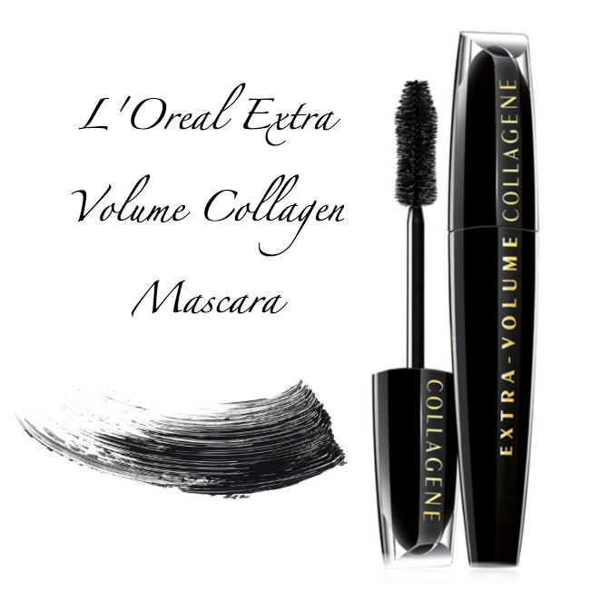 L'Oreal Extra Volume Collagen