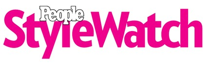people style watch magazine logo