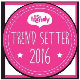 StyleSprinter is a Trendsetter