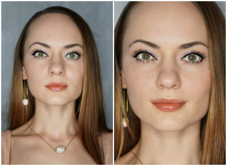 Holiday Look Doll-Like Lashes - Ulta Beauty