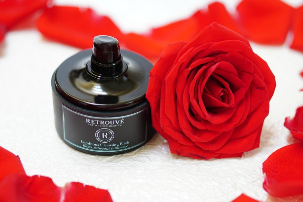 Retrouve Skincare Review