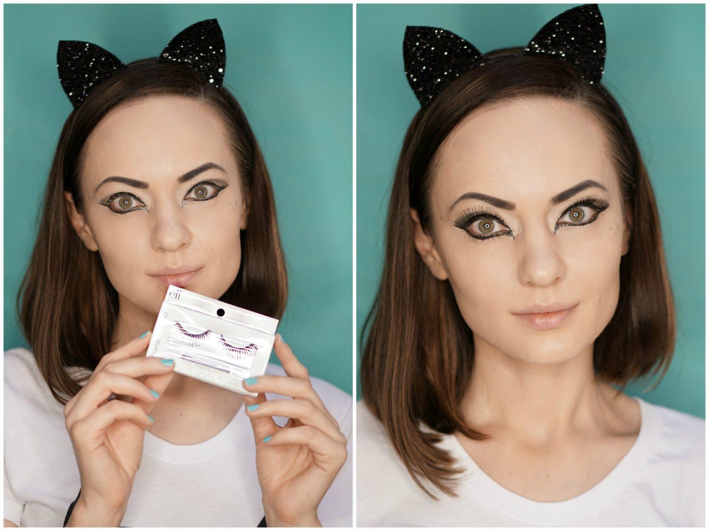 halloween-easy-cat-makeup-tutorial-10