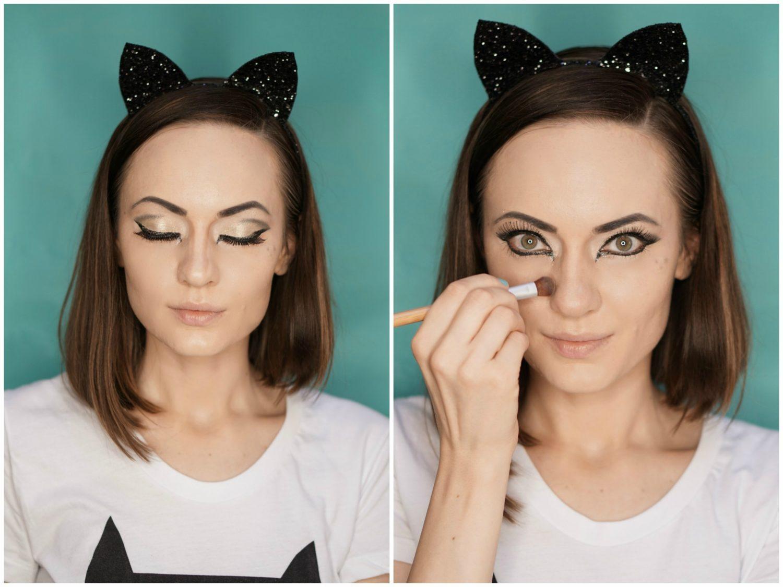halloween-easy-cat-makeup-tutorial-11