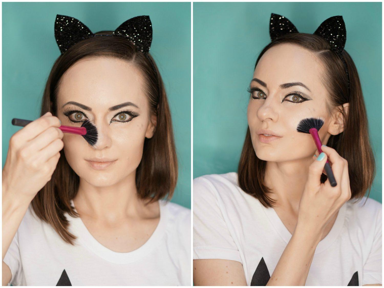 halloween-easy-cat-makeup-tutorial-12