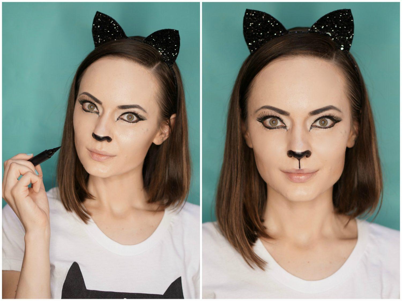 halloween-easy-cat-makeup-tutorial-13