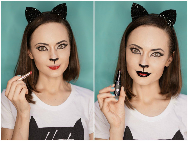 halloween-easy-cat-makeup-tutorial-14