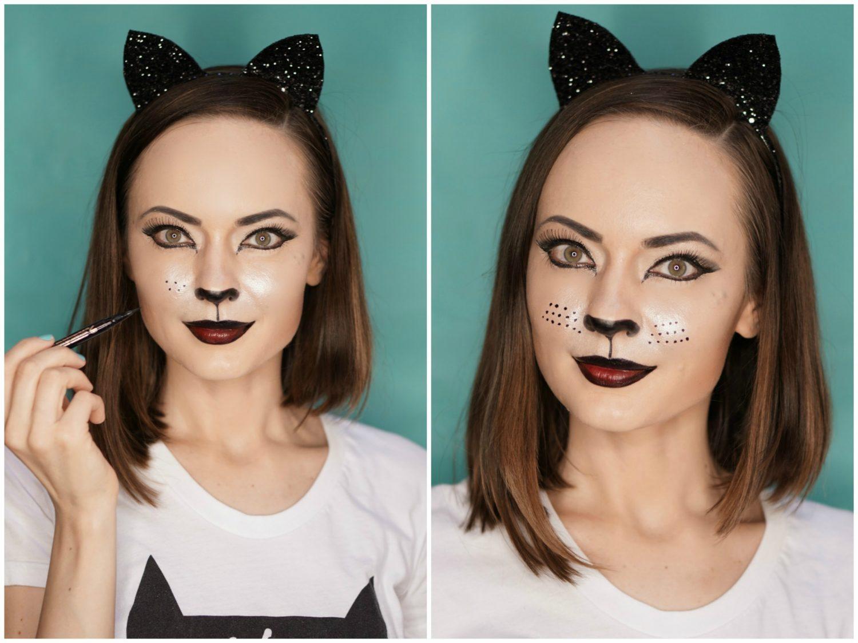halloween-easy-cat-makeup-tutorial-16