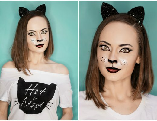 halloween-easy-cat-makeup-tutorial