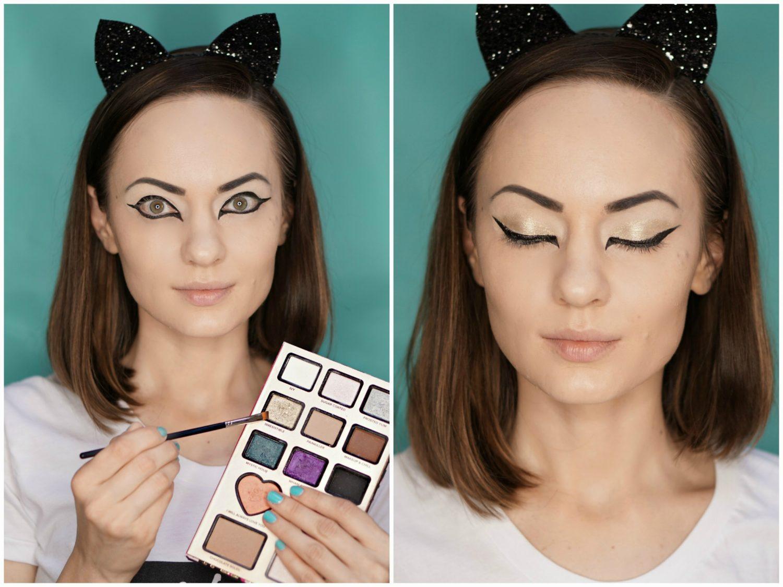 halloween-easy-cat-makeup-tutorial-6