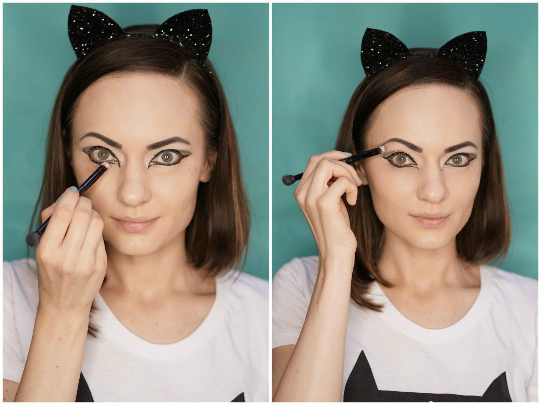 halloween-easy-cat-makeup-tutorial-9