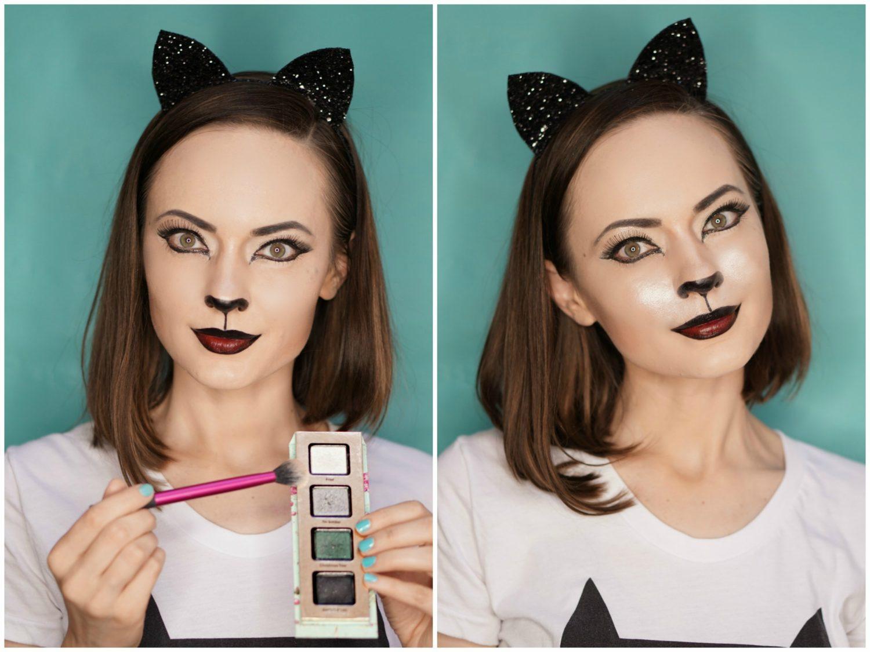 halloween-easy-cat-makeup-tutorial15