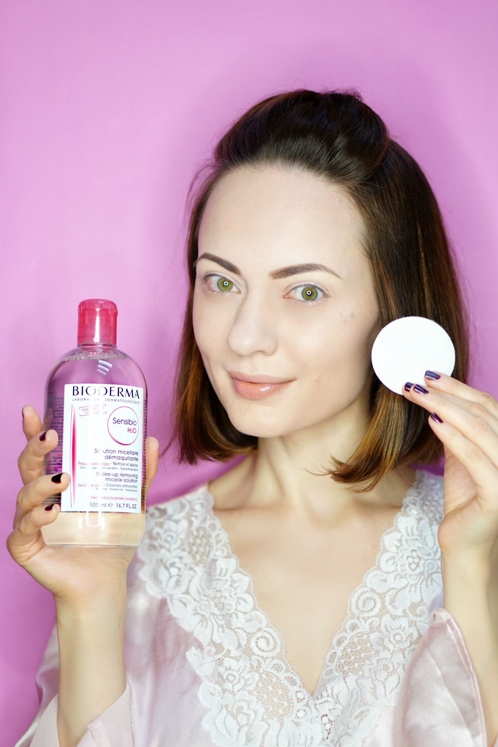 bioderma-micellar-water-review