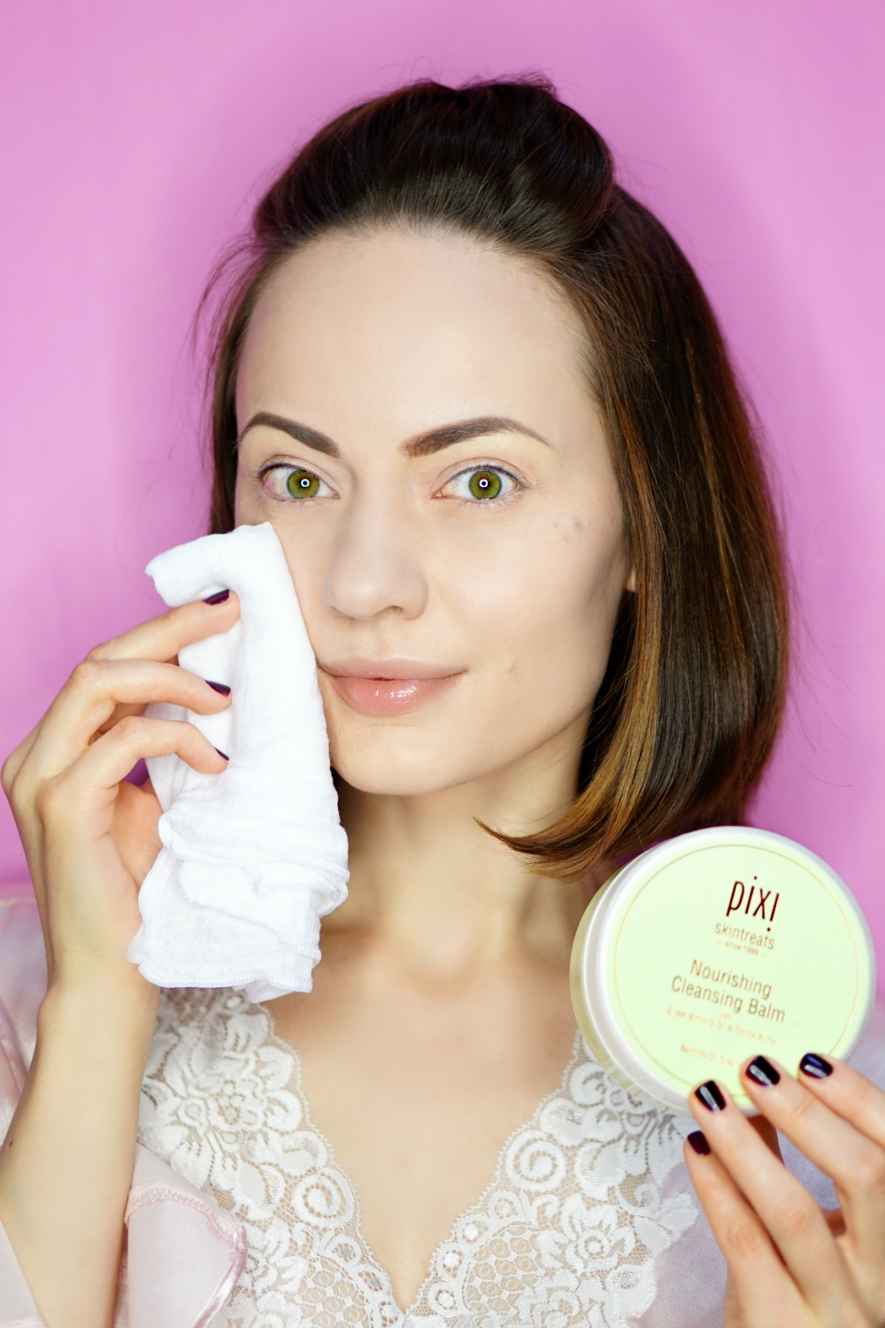 pixi-nourishing-cleansing-balm-review