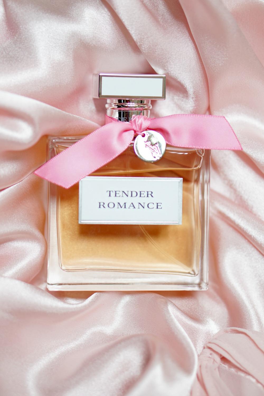 ralph-lauren-tender-romance-pink-pony-review-1