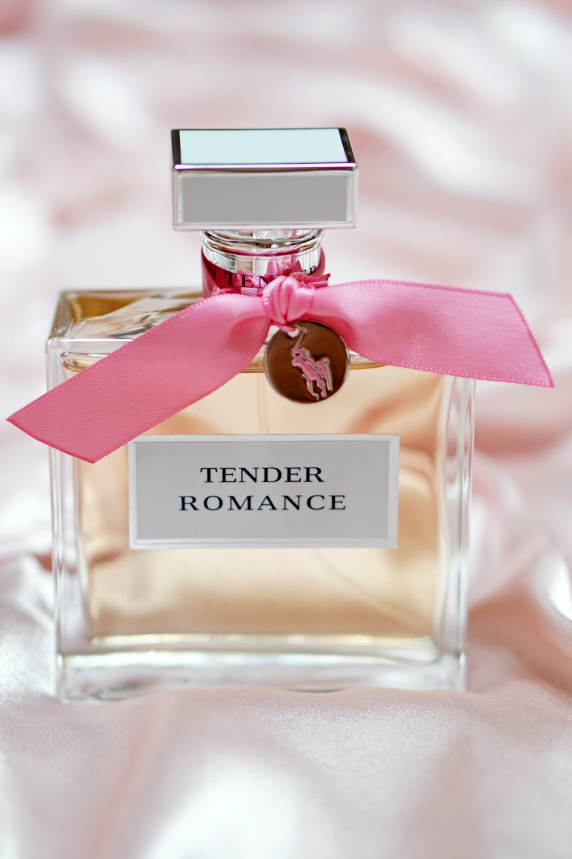 ralph-lauren-tender-romance-pink-pony-review-2