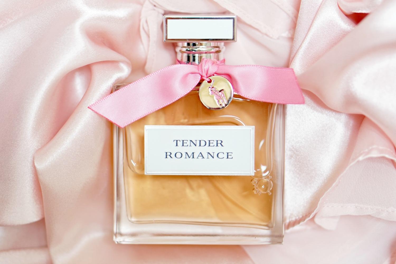 Ralph Lauren Tender Romance Pink Pony Review