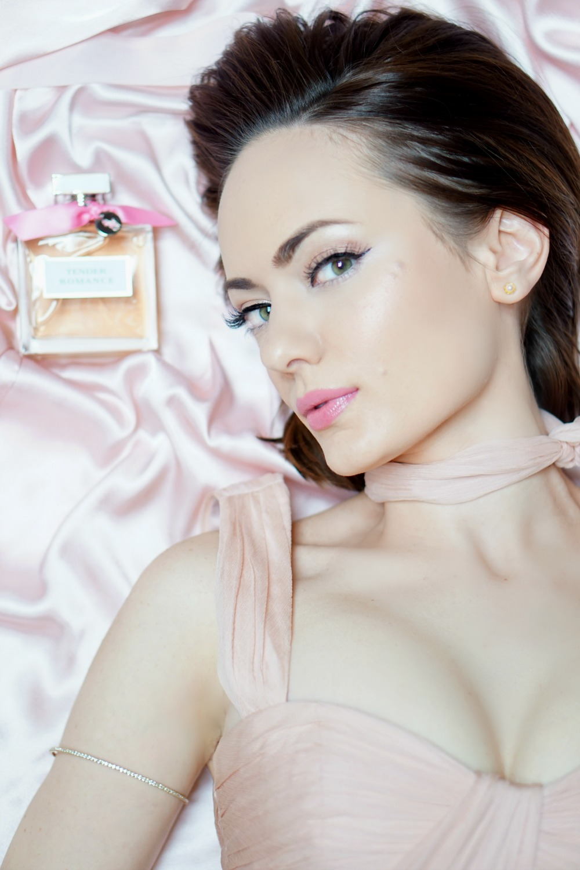 ralph-lauren-tender-romance-pink-pony-review-5