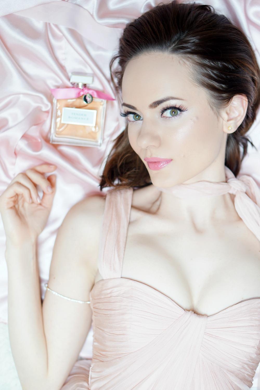 ralph-lauren-tender-romance-pink-pony-review-6