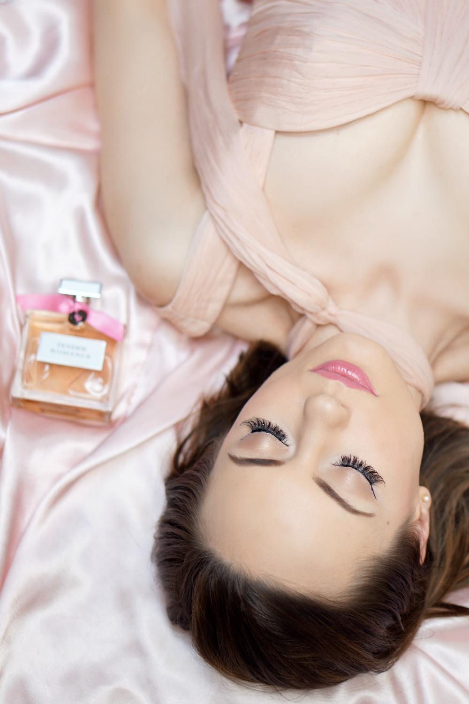 ralph-lauren-tender-romance-pink-pony-review-8