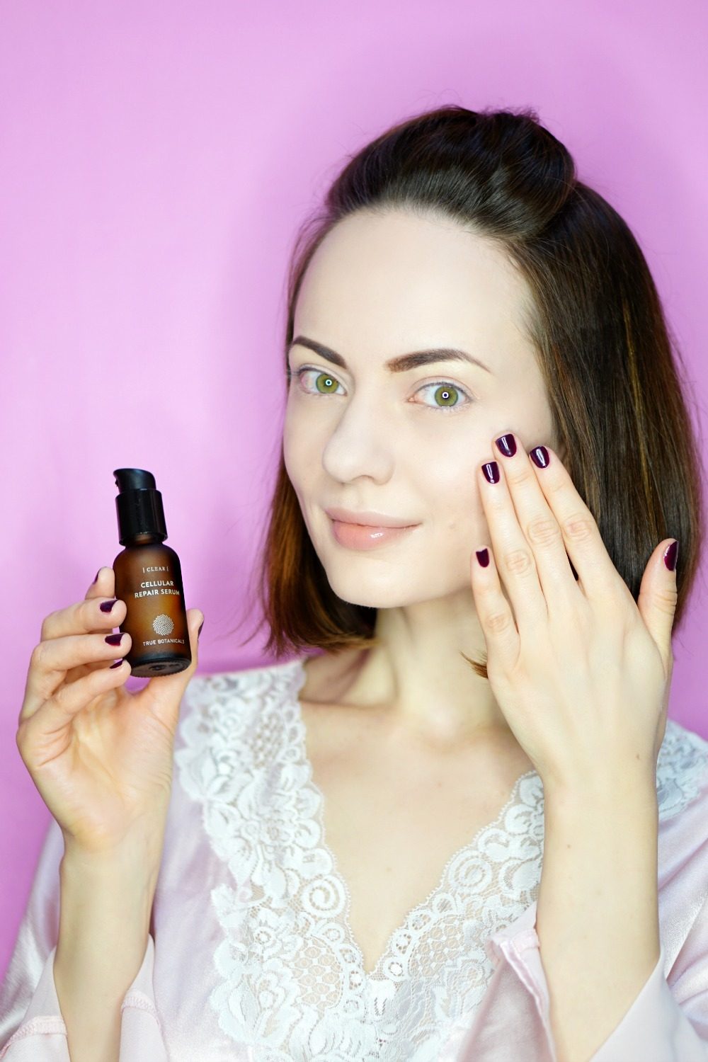 true-botanicals-cellular-repair-serum-review