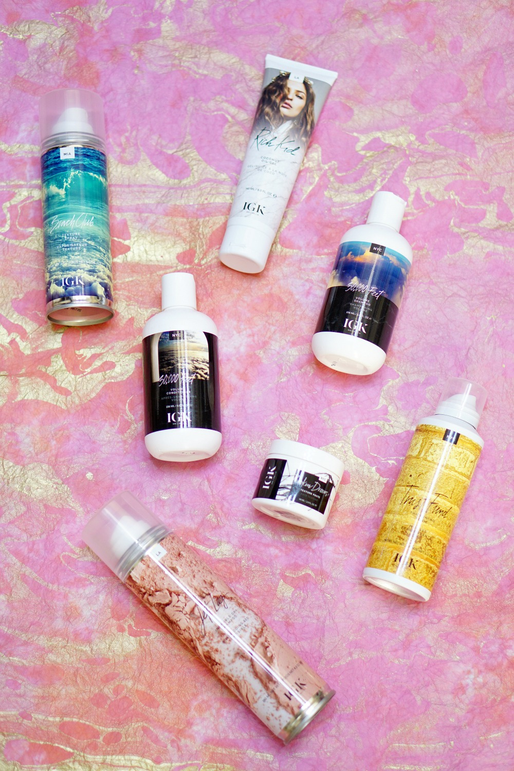 igk-hair-products-review