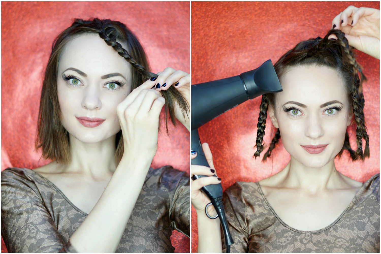 stylesprinter-miami-art-basel-hair-style-3