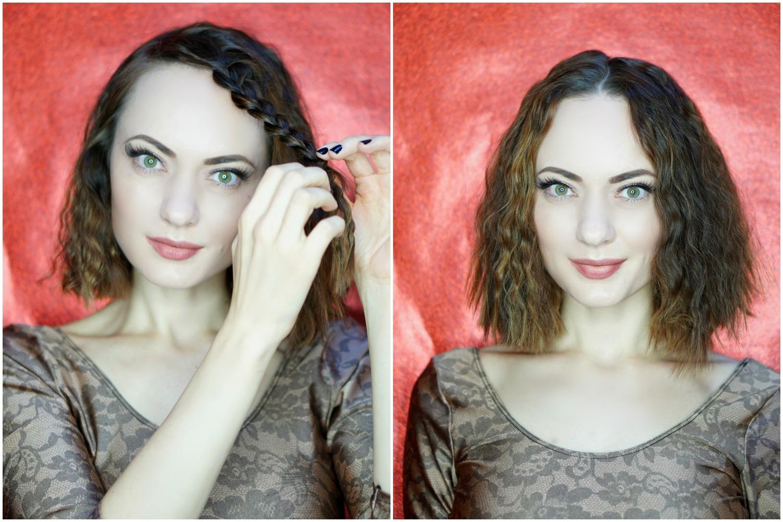 stylesprinter-miami-art-basel-hair-style-4