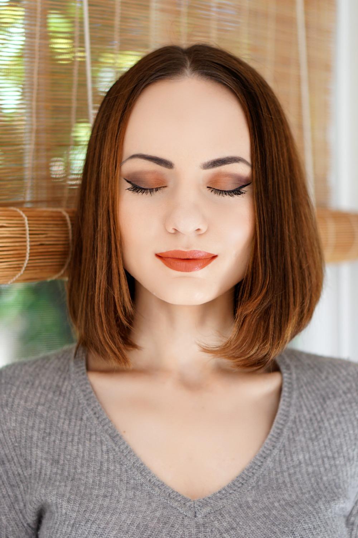 Tarteist Pro Makeup Palette Makeup Tutorial