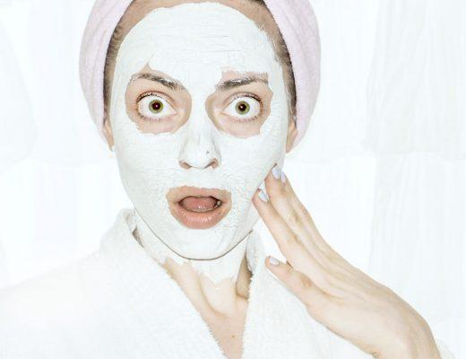 StyleSprinter Skincare Routine