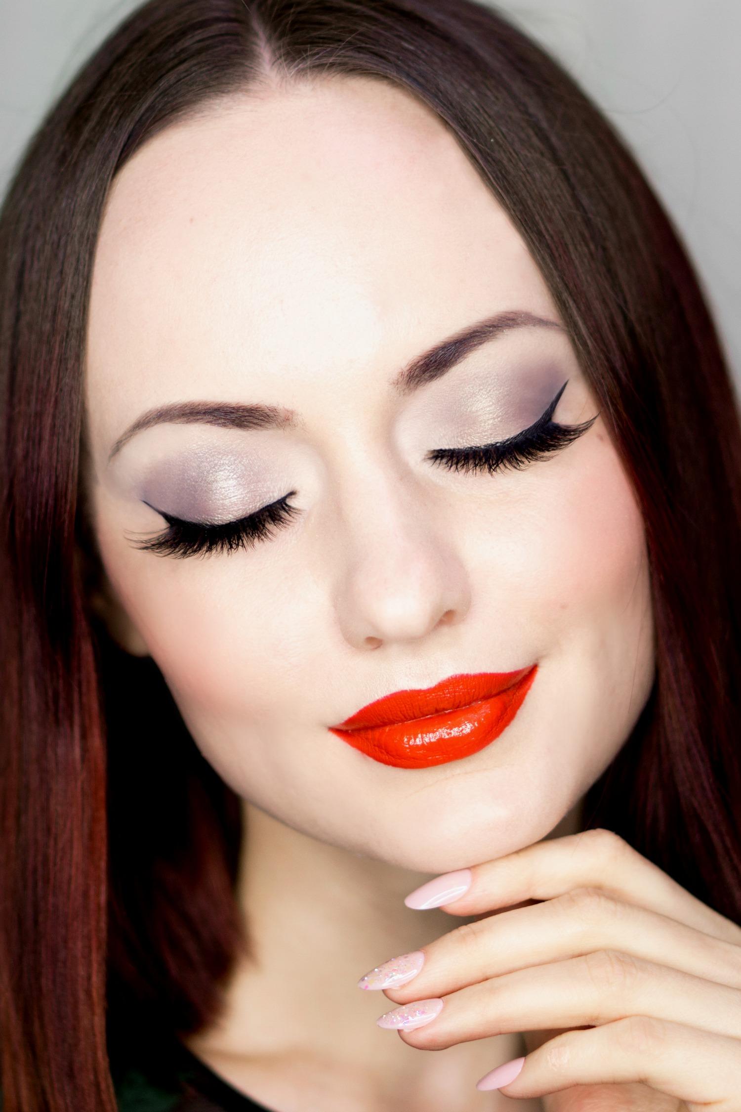 StyleSprinter - Blogger Katya Bychkova