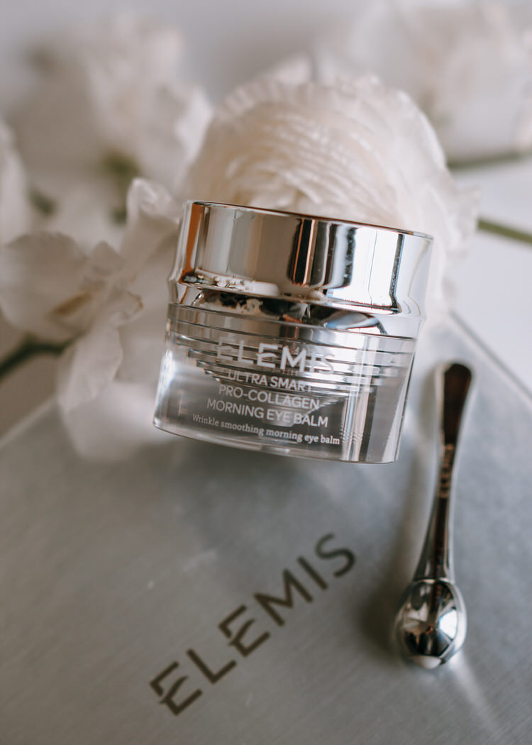 Elemis Ultra Smart Pro-Collagen Eye Balm